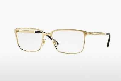 Eyewear Versace VE1232 1002 - Gold