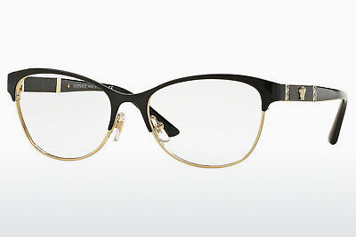 Eyewear Versace VE1233Q 1366 - Black