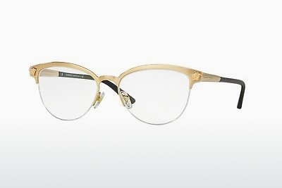 Eyewear Versace VE1235 1352 - Gold