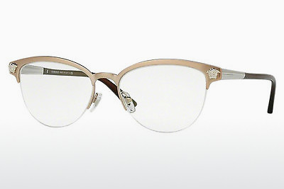 Eyewear Versace VE1235 1375 - Brown, Copper