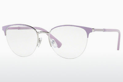 Eyewear Versace VE1247 1000 - Purple, Silver