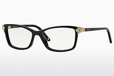 Eyewear Versace VE3156 GB1 - Black