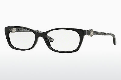 Eyewear Versace VE3164 GB1 - Black