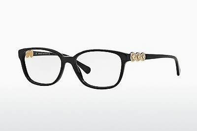 Eyewear Versace VE3181B GB1 - Black