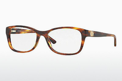Eyewear Versace VE3184 163 - Brown, Havanna