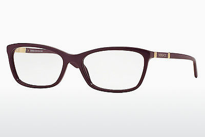 Eyewear Versace VE3186 5066 - Purple