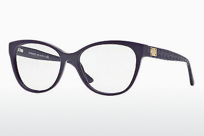 Eyewear Versace VE3193 5064