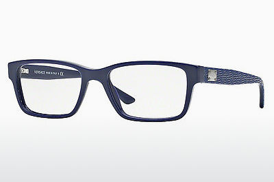 Eyewear Versace VE3198 5107 - Blue