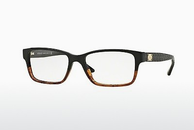 Eyewear Versace VE3198 5117 - Black, Brown, Havanna