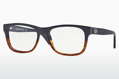 Eyewear Versace VE3199 5118 - Blue