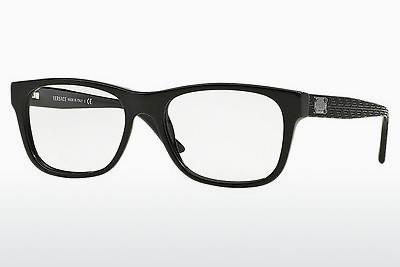 Eyewear Versace VE3199 GB1 - Black