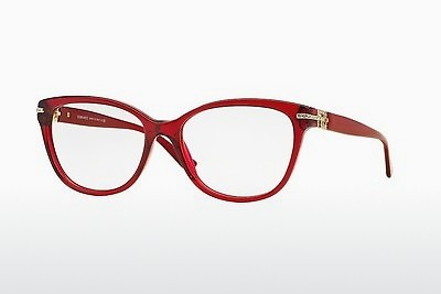 Eyewear Versace VE3205B 388 - Red, Bordeaux