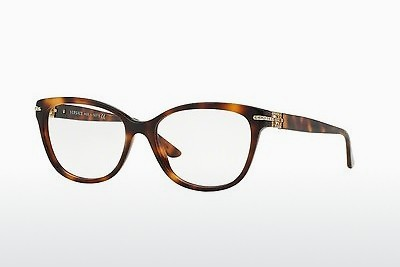 Eyewear Versace VE3205B 5061 - Brown, Havanna