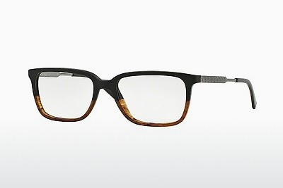 Eyewear Versace VE3209 5134 - Black, Brown, Havanna