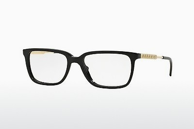 Eyewear Versace VE3209 GB1 - Black