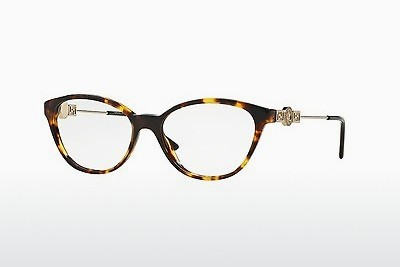 Eyewear Versace VE3215 5148 - Brown, Havanna