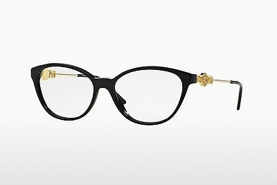 Eyewear Versace VE3215 GB1 - Black
