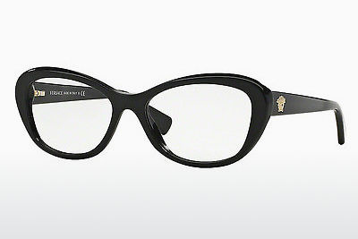 Eyewear Versace VE3216 GB1 - Black