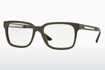 Eyewear Versace VE3218 5164 - Green