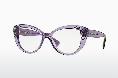 Eyewear Versace VE3221B 5160 - Transparent