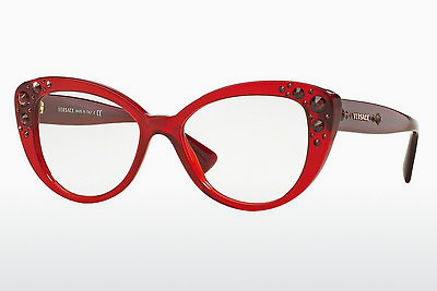 Eyewear Versace VE3221B 5171 - Transparent