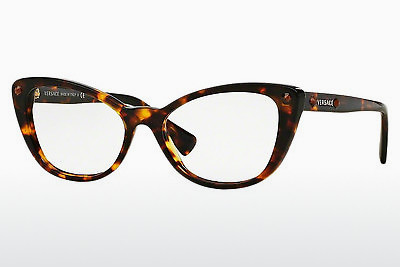 Eyewear Versace VE3222B 5148 - Brown, Havanna