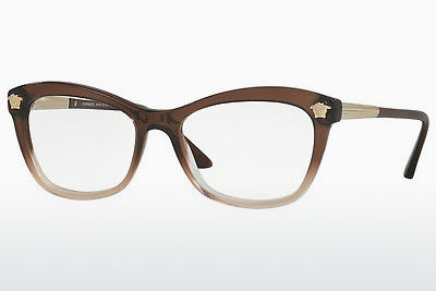 Eyewear Versace VE3224 5165 - Brown