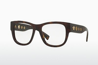 Eyewear Versace VE3230 108 - Brown, Havanna