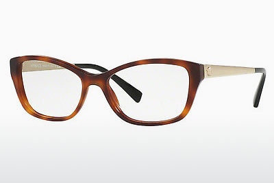 Eyewear Versace VE3236 5217 - Brown, Havanna