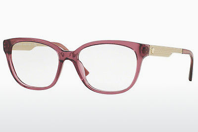 Eyewear Versace VE3240 5209 - Transparent, Purple