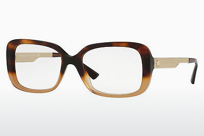 Eyewear Versace VE3241 5205 - Brown, Havanna
