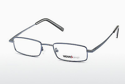 Eyewear Vienna Design UN125 03 - Blue