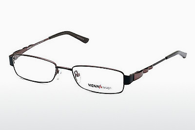 Eyewear Vienna Design UN356 01 - Green