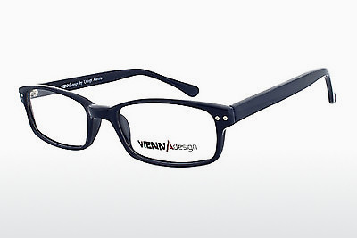 Eyewear Vienna Design UN515 03 - Blue