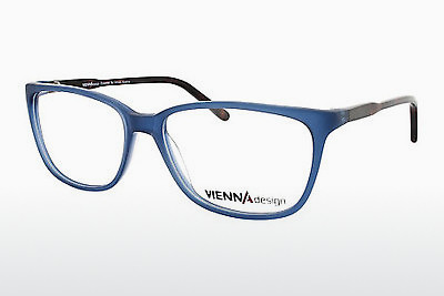 Eyewear Vienna Design UN550 01 - Blue