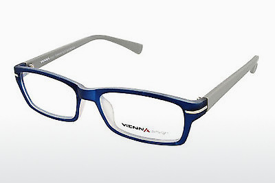 Eyewear Vienna Design UN557 03 - Blue