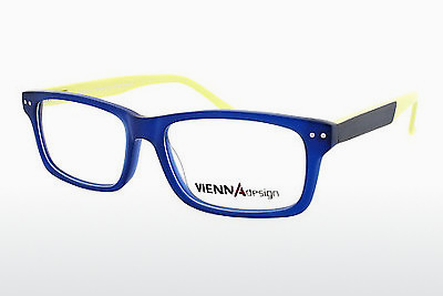 Eyewear Vienna Design UN560 02 - Blue