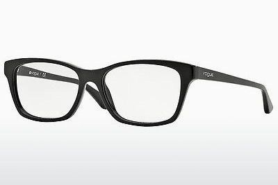 Eyewear Vogue VO2714 W44 - Black