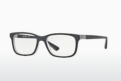 Eyewear Vogue VO2746 2143S - Grey, Yellow