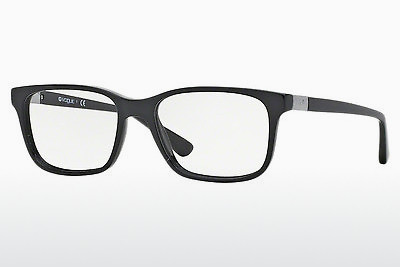 Eyewear Vogue VO2746 W44 - Black