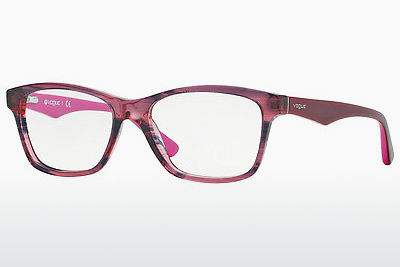 Eyewear Vogue VO2787 2061 - Black, Brown, Havanna