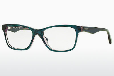 Eyewear Vogue VO2787 2267 - Transparent