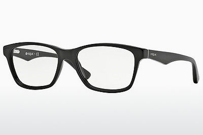 Eyewear Vogue VO2787 W44 - Black