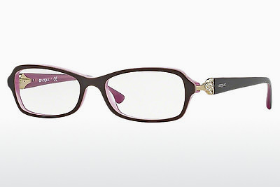 Eyewear Vogue VO2789B 1941 - Brown, Pink