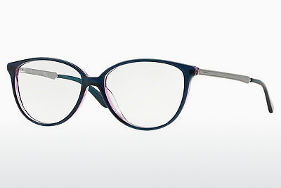 Eyewear Vogue VO2866 2267 - Transparent