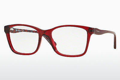 Eyewear Vogue VO2907 2257 - Transparent