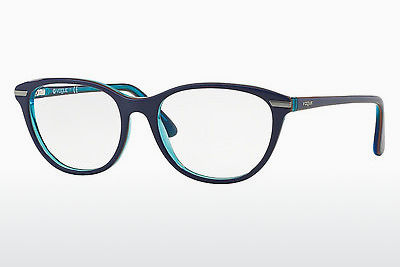 Eyewear Vogue VO2937 2278 - Blue