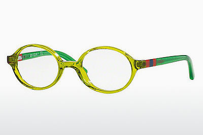 Eyewear Vogue VO2965 2318 - Green
