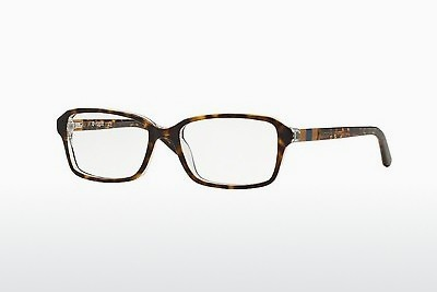 Eyewear Vogue VO2966 1916 - Brown, Havanna, Transparent