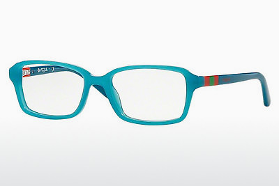 Eyewear Vogue VO2966 2314 - Blue, Azure